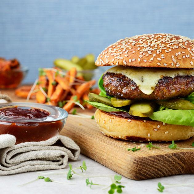 galbi_burger_hi